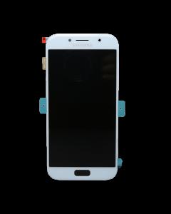 Samsung SM-J510F Galaxy J5 2016 Display White(Original Serv