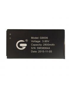 Samsung Galaxy SM-G900 S5 Battery 3.7V 2800mAh