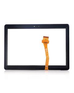 Samsung Galaxy Tab 2 10.1 P5100 Touch Black