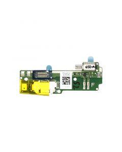Sony Xperia XA Micro USB Connector