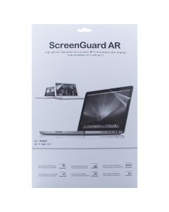 Screen Guard AR MacBook Pro 13-inch