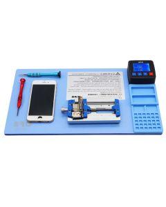 CPB Upgrade CP320 LCD Screen Heating Pad 380*220mm High Qual