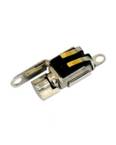 iPhone 5S Vibrator