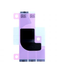 iPhone X Battery Adhesive