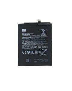 Xiaomi Mi 9 Battery Original